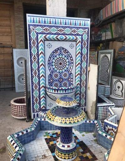 fea7ad03 2043 4aa5 a875 e78bab9fbc9a Morocco