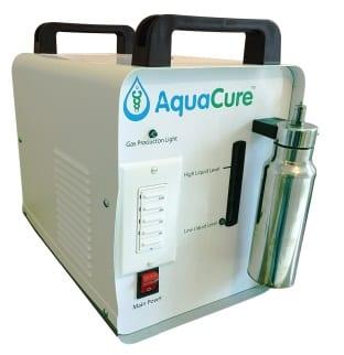aquacure ac50