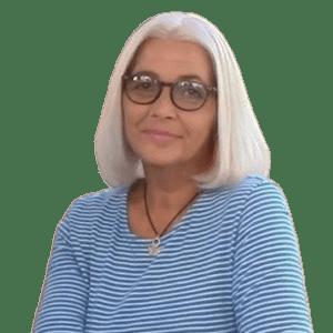 Valerie removebg preview Heavy Metal Detox For Women