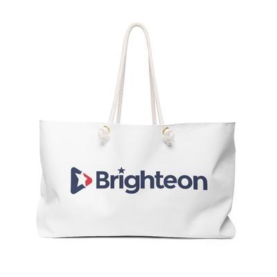 Brighteon Health Food Store