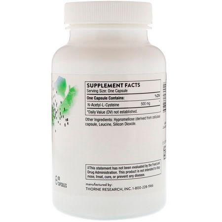 back2 Graphene Oxide Removal Supplements
