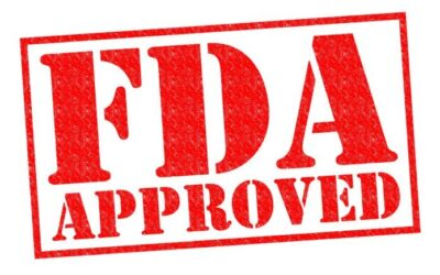 Comirnaty – Proof FDA gave fraudulent approval of Pfizer covid vaccine