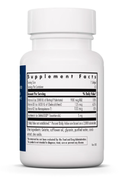 vitamin D Graphene Oxide Removal Supplements
