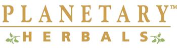 planetary herbals logo Triphala Gold 1000mg 60 tabs