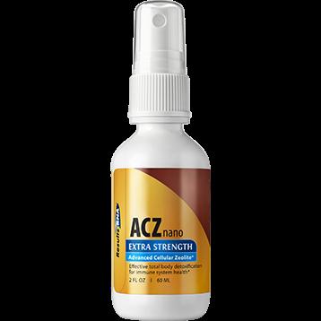 zeolite Ultimate Immune Support