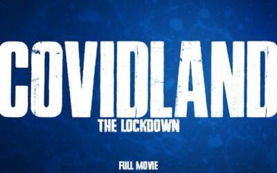 COVIDLAND: THE LOCKDOWN (Episode 1 of 5)