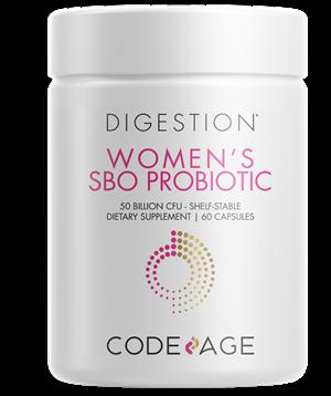womens probiotic